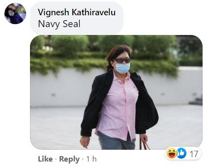 20210618 - Navy Seal.jpg