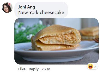 20210618 - New York Cheesecake.jpg