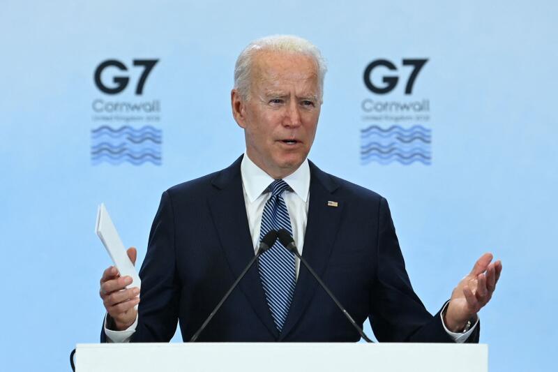 20210621 - Biden (AFP).jpg