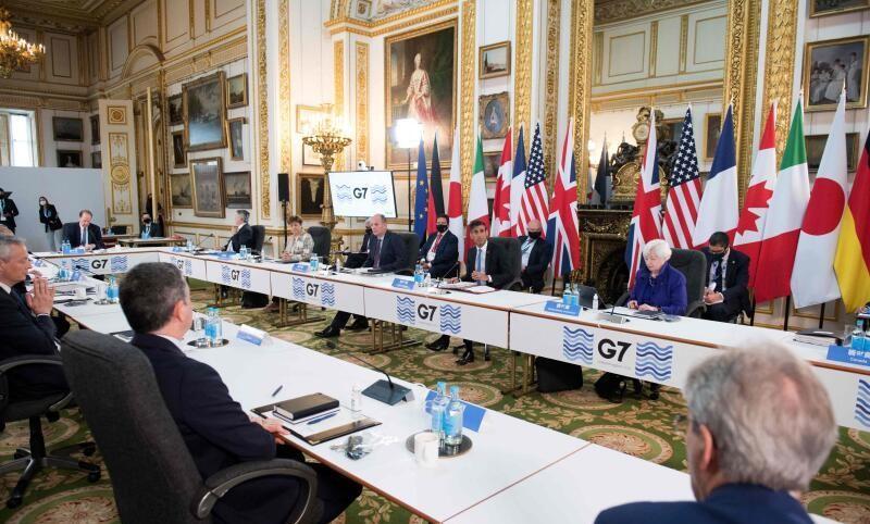 20210621 - G7 (AFP).jpg