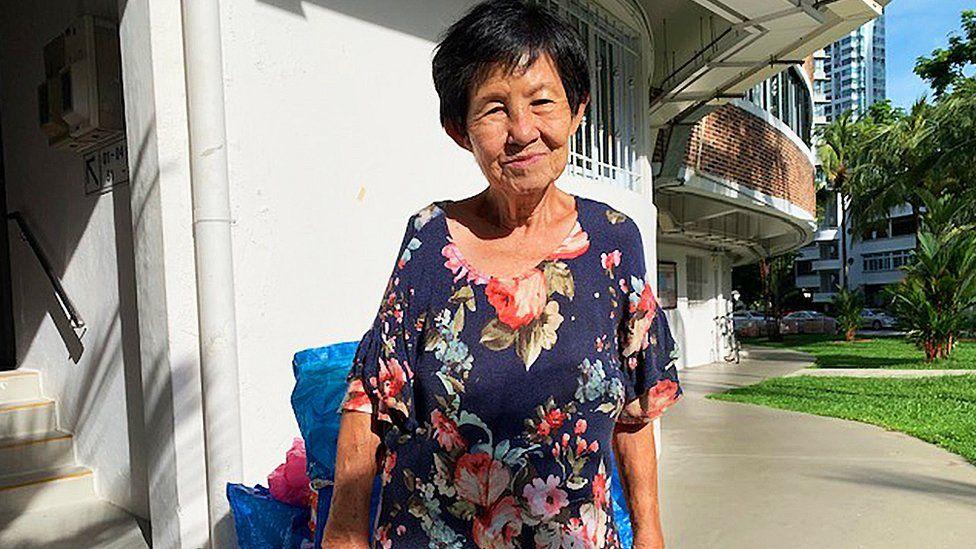20210621 - Madam Ng (BBC).jpg