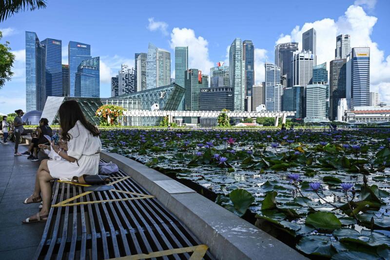 20210621 - Singapore Economy (AFP).jpg