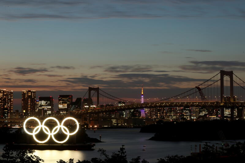 20210622 - Olympics (Reuters).jpg
