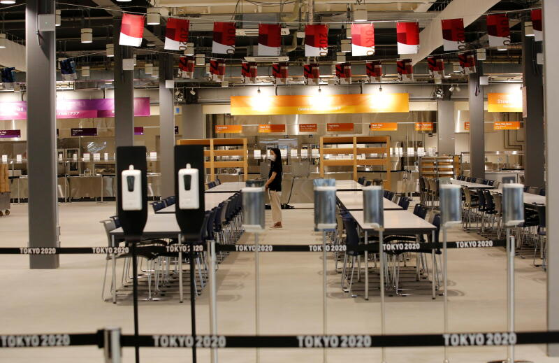 20210622 - main dining hall (Reuters).jpg