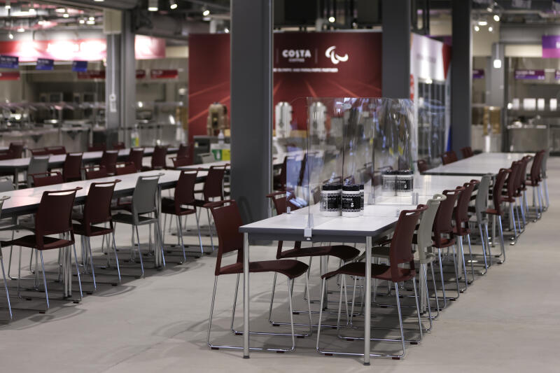20210622 - main dining hall 3 (Reuters).jpg