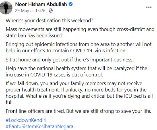 20210601-Noor Hisham.png
