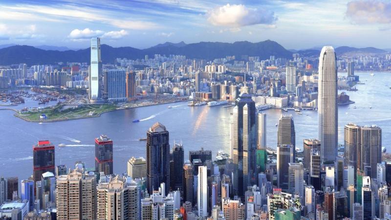 20210603 香港1.jpg