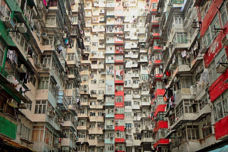 20210603 house.jpg