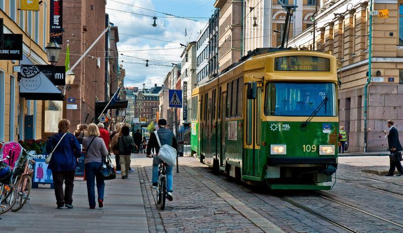 20210603 finland.jpg