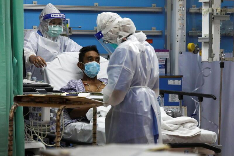 20210604 hospital.jpg