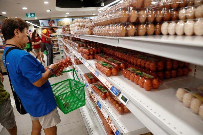 20210607 grocery.jpeg