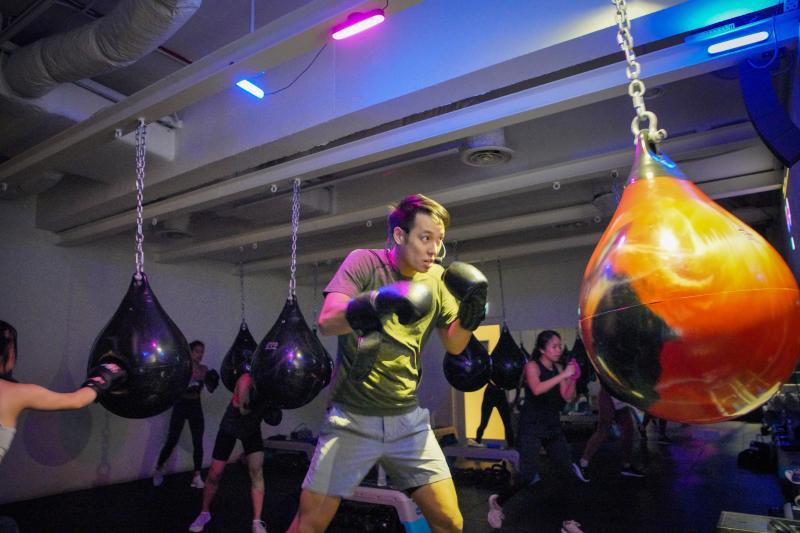 20210610 gym (2).jpg
