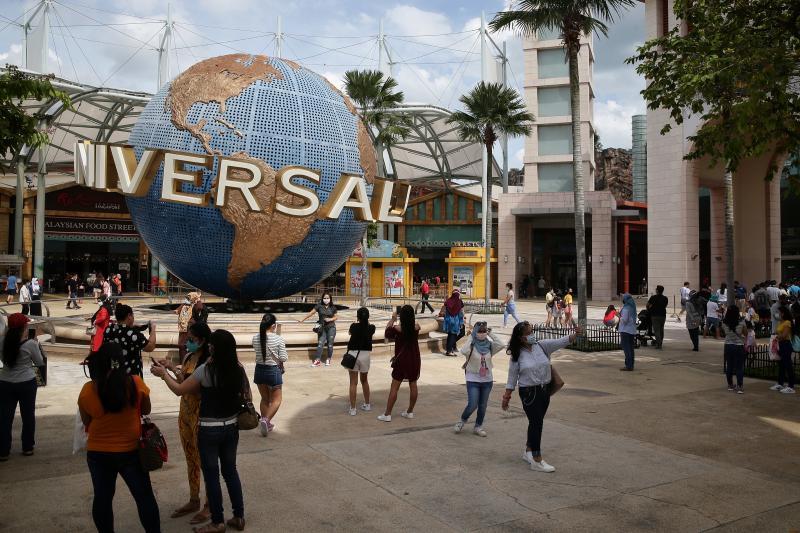 20210610 universal.jpg