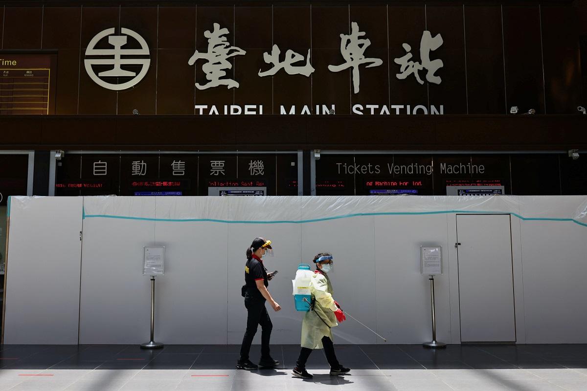 20210610-Taipei station reuters.jpg