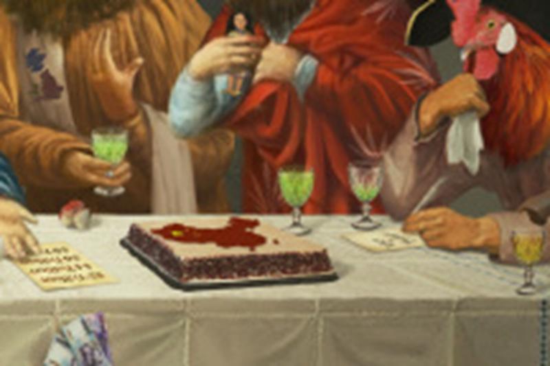 20210614 cake.jpg