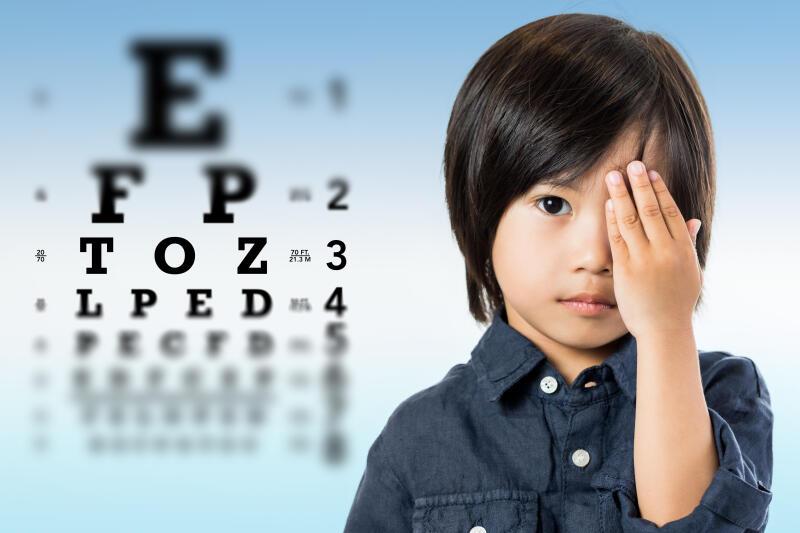 20210616-vision test.jpg