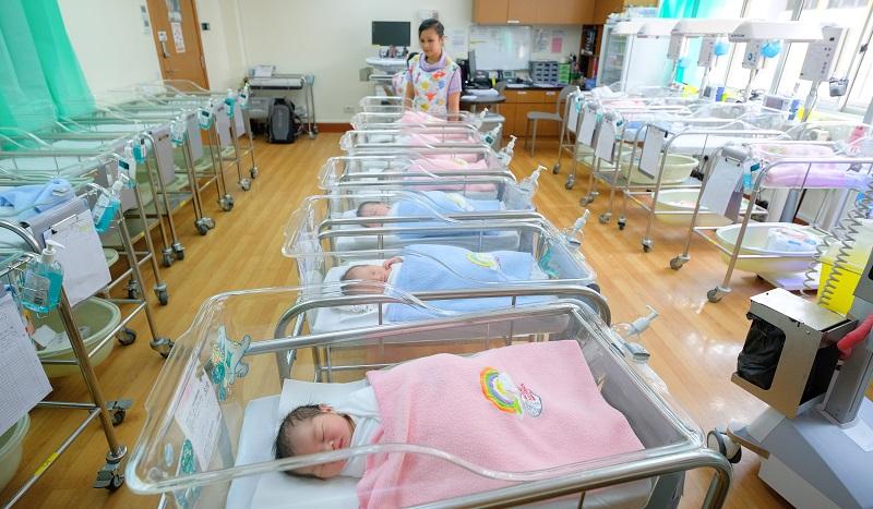 20210617-babies.jpg