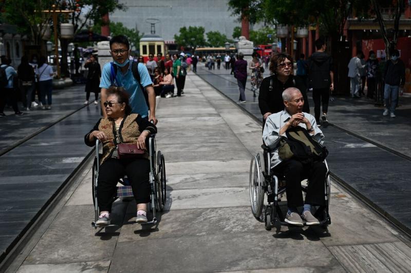 20210617-china aging AFP.jpg
