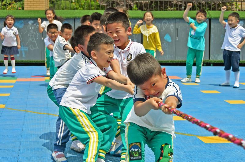 20210617-kids AFP.jpg