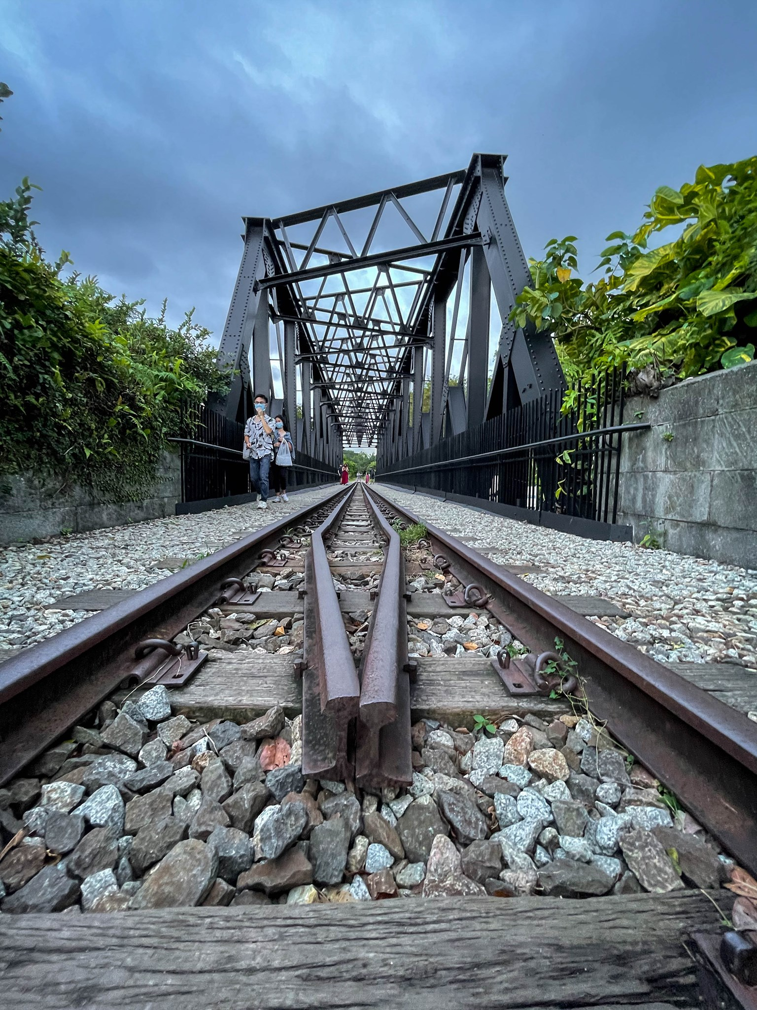 20210621-Rail Corridor LHL.jpg