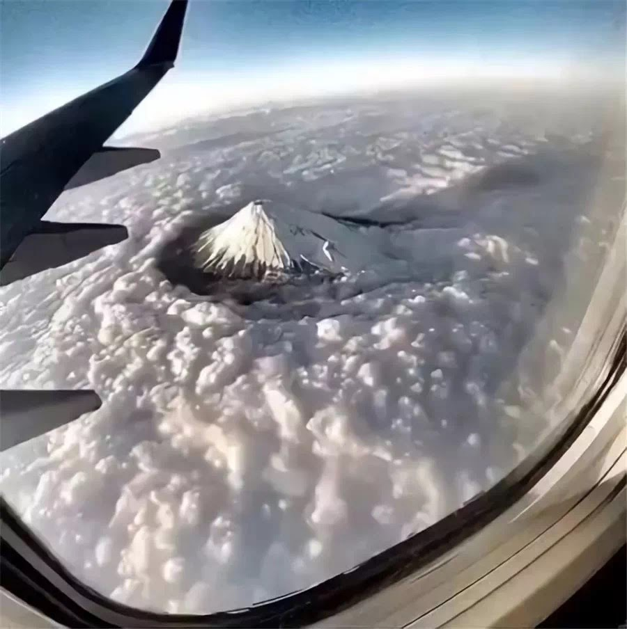 20210621-snow mountain.jpeg