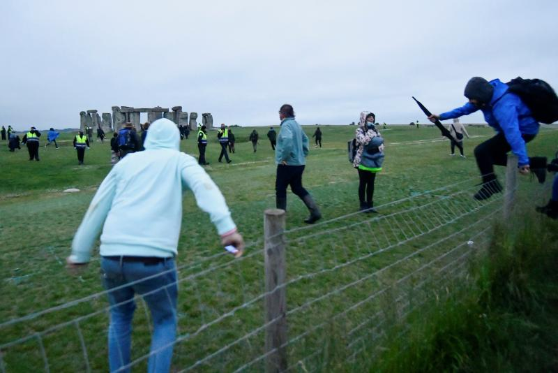 20210622 fence.JPG
