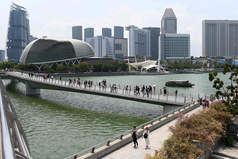 20210623 - Singapore 1 (AFP).jpg