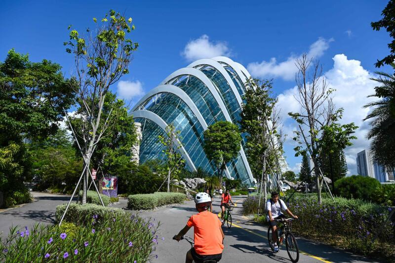 20210623 - Singapore 3 (AFP).jpg