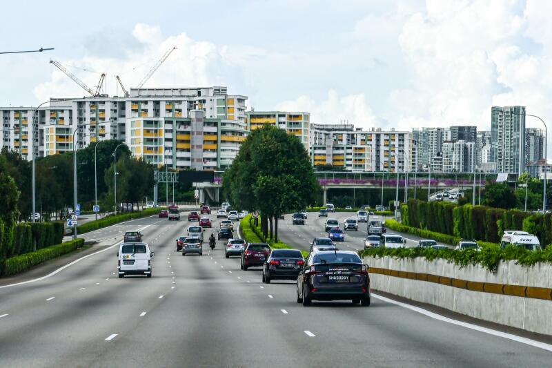 20210623 - Singapore 4 (AFP).jpg
