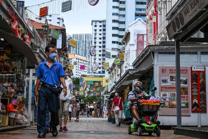 20210623 - Singapore 7 (AFP).jpg