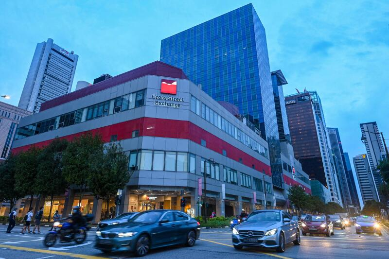 20210623 - Singapore 2 (AFP).jpg