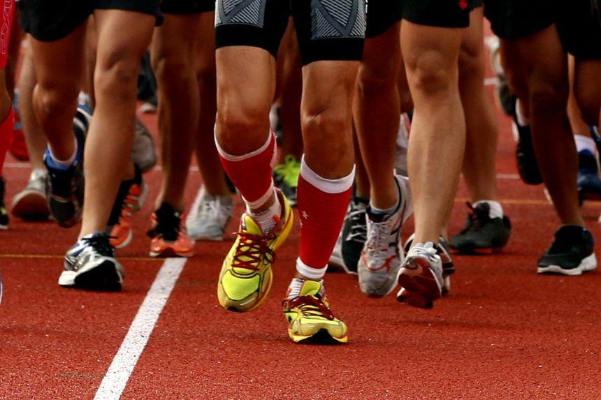20210624 - Sports Shoes (ST).jpg