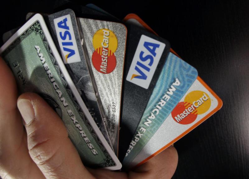 20210626-credit cards.jpg