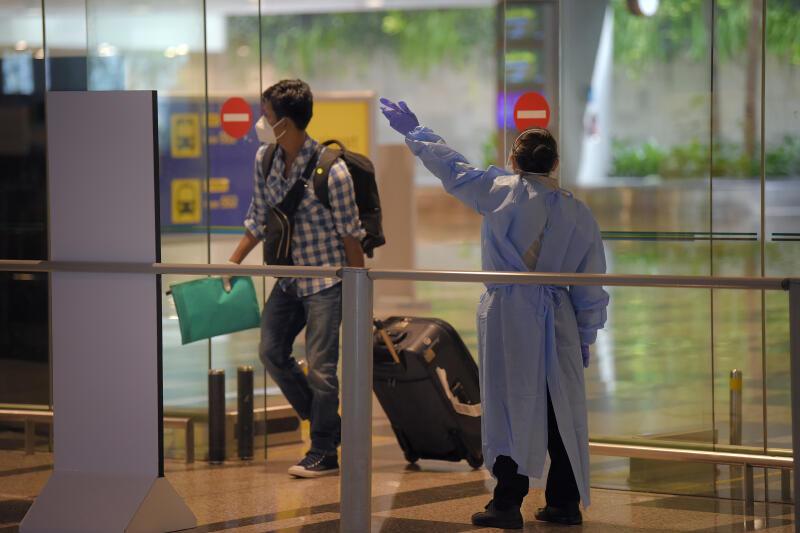 20210625 - Changi Airport (ST).jpg