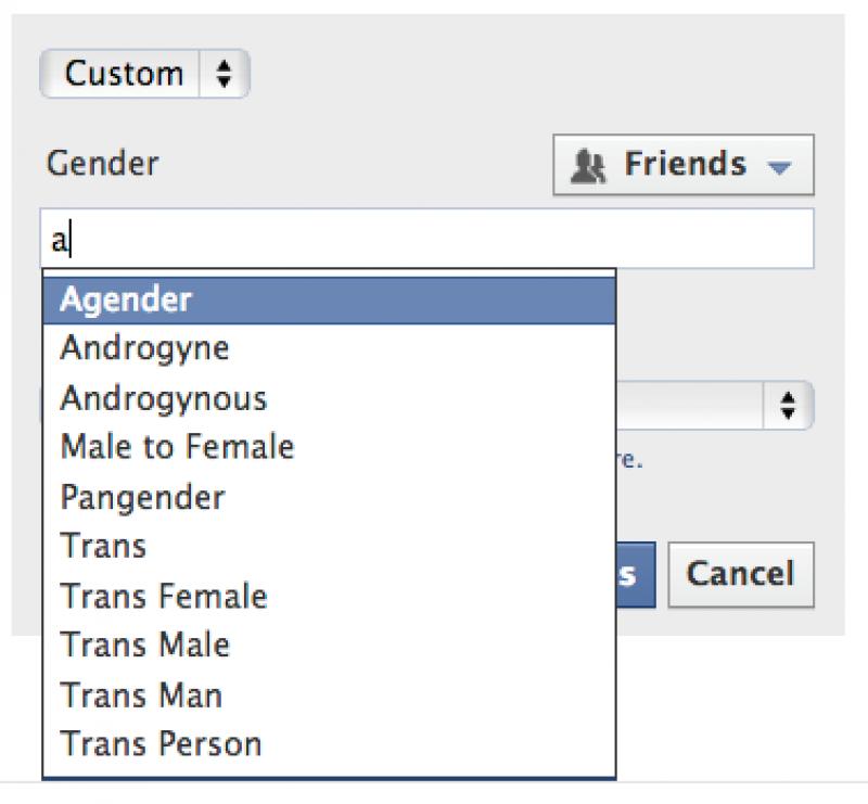 20210630-FB genders.png