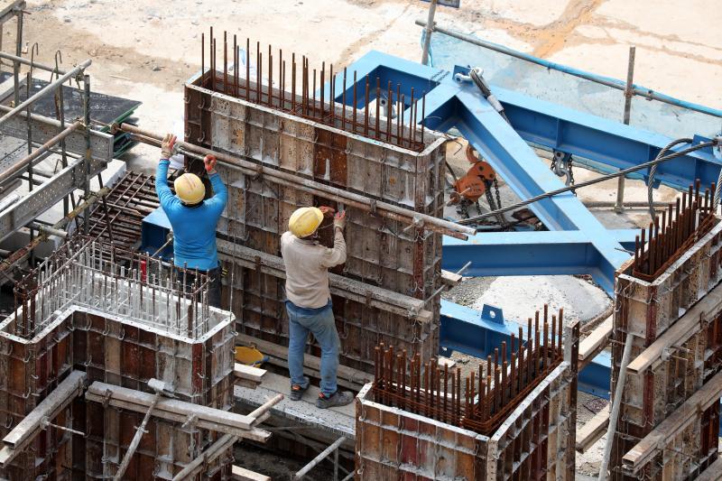 20210702 construction.JPG