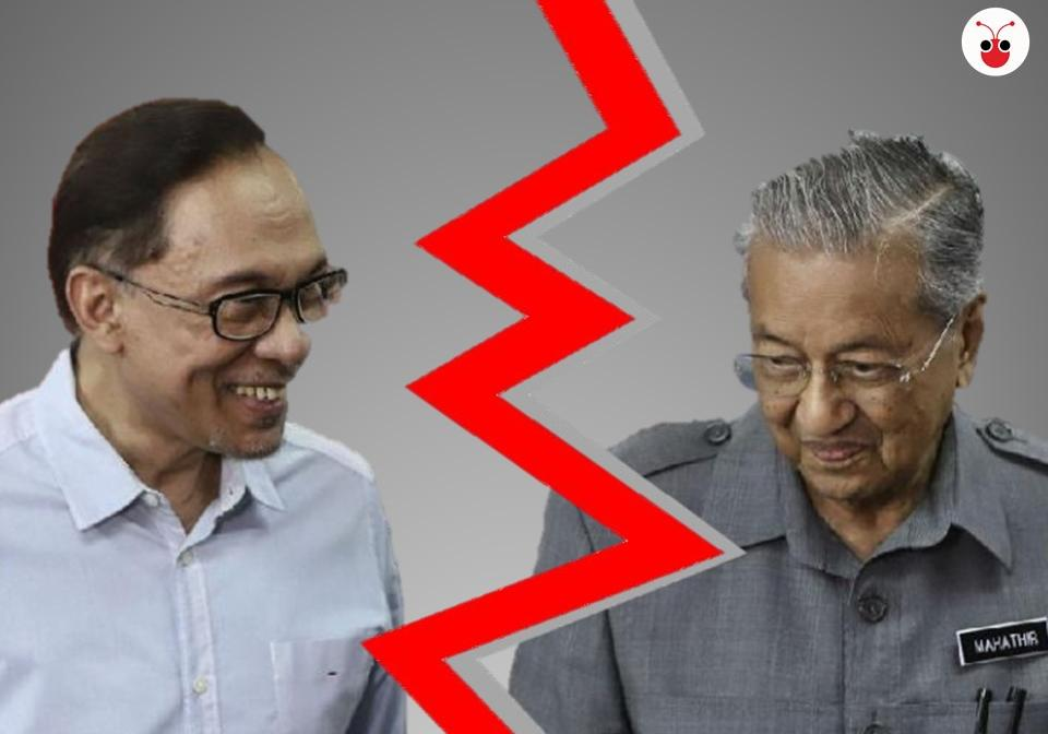 20210712 - Anwar & Mahathir.jpg