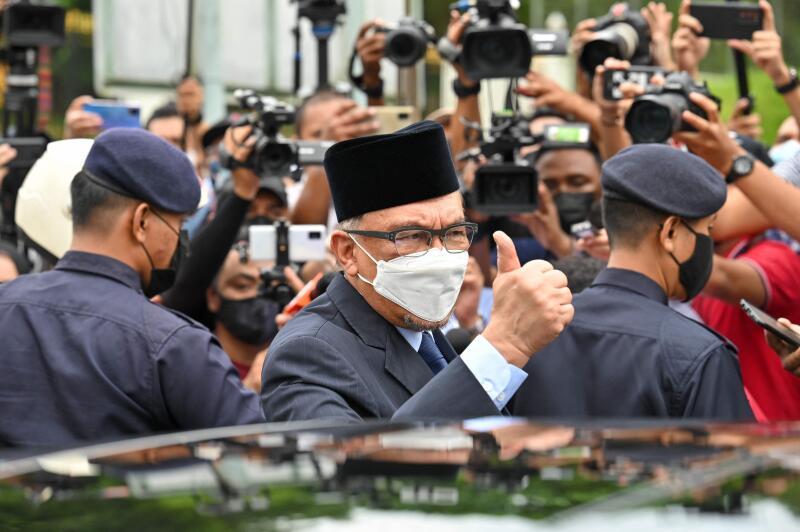 20210712 - Anwar Ibrahim (AFP).jpg
