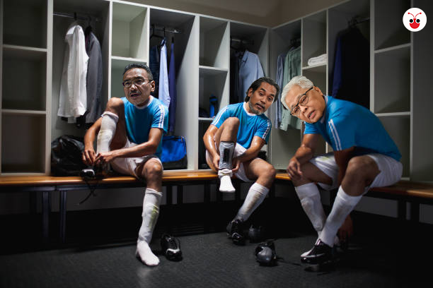 20210712 - Changing Room.png