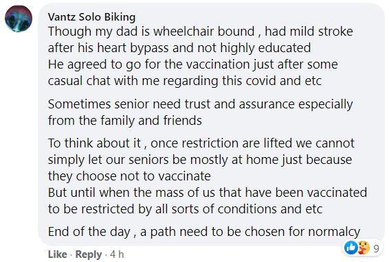 20210712 - Facebook - Vantz Solo Biking.JPG