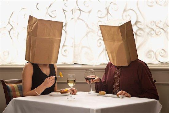 20210714 - blind date.jpg