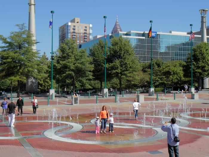 20210715 - 1996 Atlanta 3.jpg