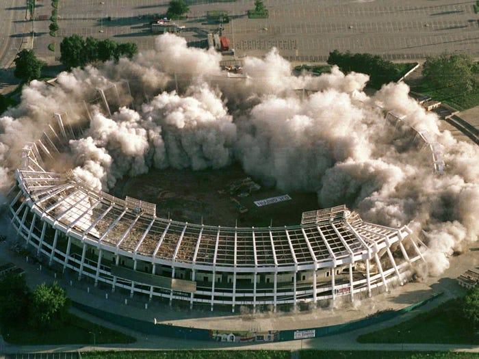 20210715 - 1996 Atlanta.jpg