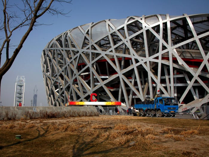 20210715 - 2008 Beijing 1.jpg