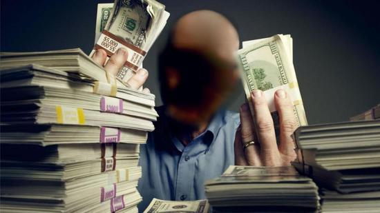 20210721 - Money.jpg