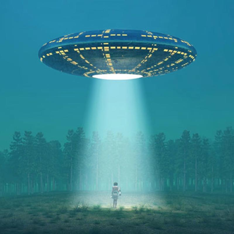 20210709-abducted by aliens.jpg