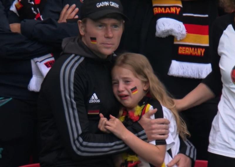 20210709-crying German girl.jpg