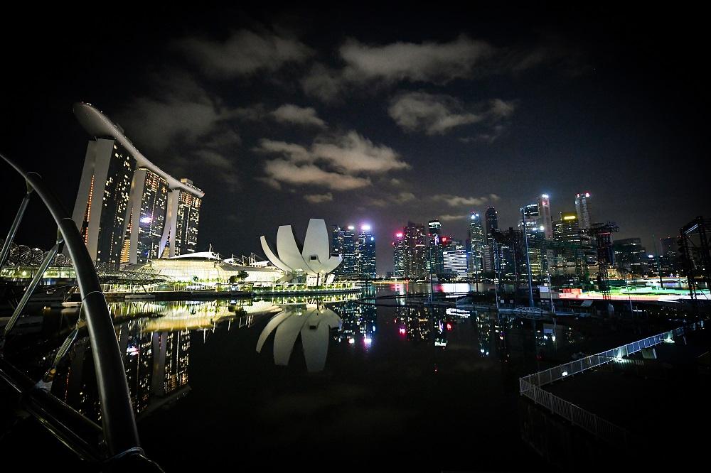 20210709-singapore skyline COVER.jpg