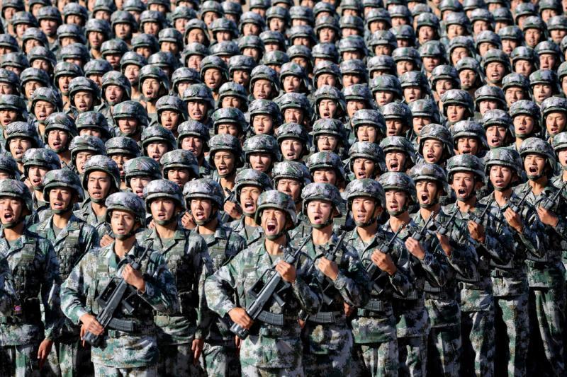 20210712 中国解放军.jpg