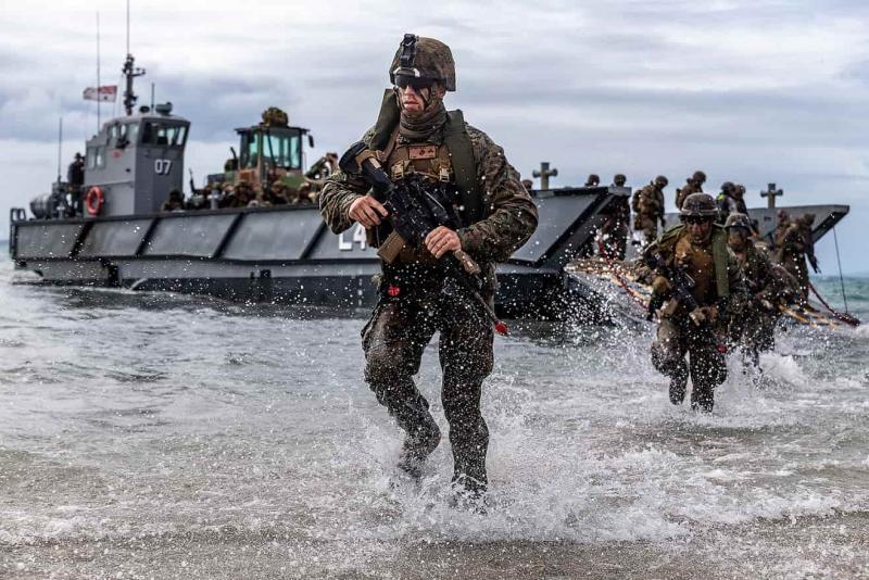 20210712 us marine.jpg